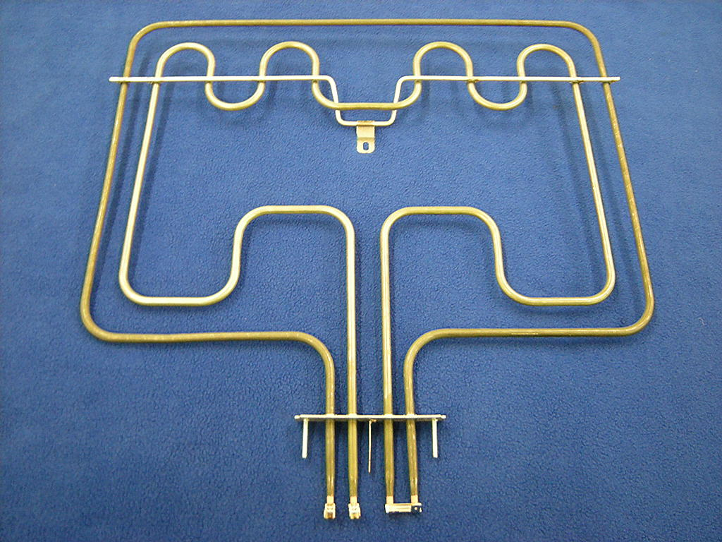 GENUINE ELECTROLUX GROUP GRILL ELEMENT